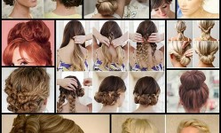 10-Hot-Homecoming-Updos-That-Are-So-Simple!