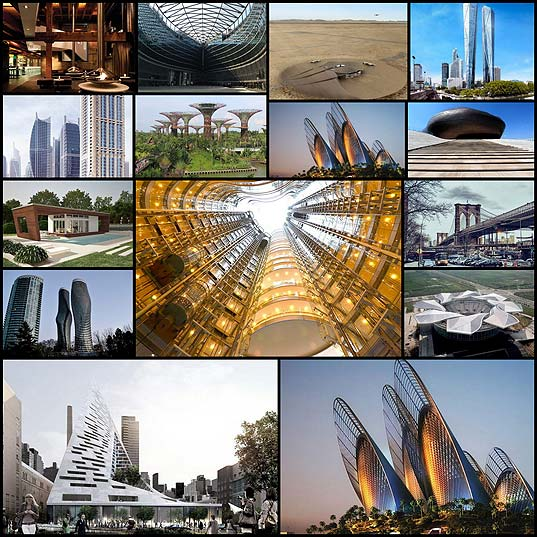 10-Most-Futuristic-Buildings-in-the-World--The-Most-10-Of-Everything
