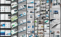 15-Best-Professional-Business-Brochure-Templates-Designs--Freebie--Design-Magazine