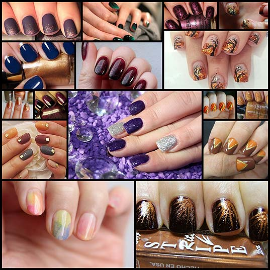15-Fantastic-Fall-Nail-Art-Designs