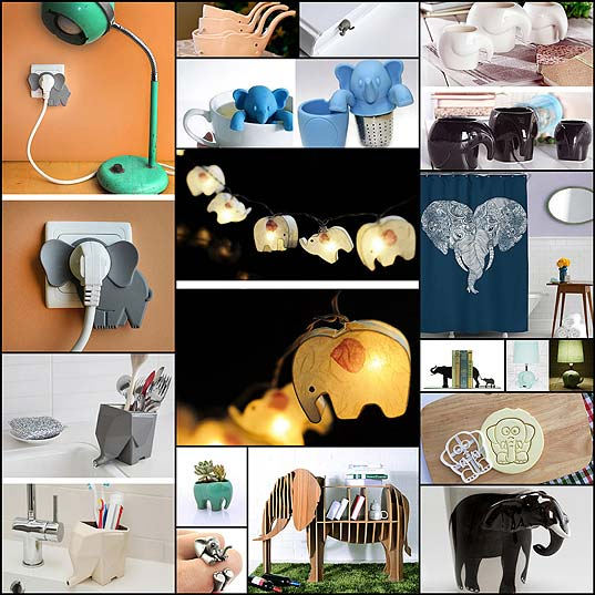 15+-Things-Every-Elephant-Lover-Needs-In-Their-Life--Bored-Panda