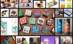 20-Simply-Stylish-Vintage-Packaging-Designs---Hongkiat