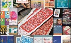 25-Creative-Flyer-Designs-You-Can-Learn-From
