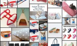 26-Adorable-Products-Every-Dog-Owner-Needs