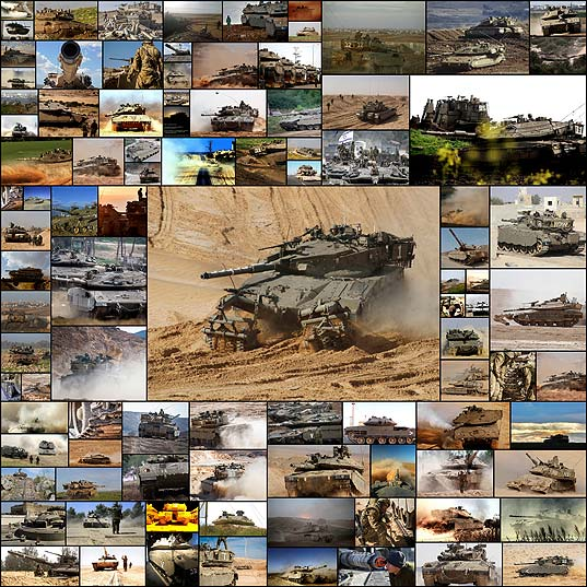 3-posts-for-putin-merkava-mbtready-to-go-98-hq-photos