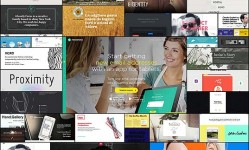 40-New-Creative-Examples-of-Single-Page-Website-Design--InstantShift