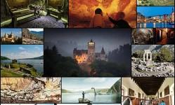 12-главных-мистических-мест-Европы-•-НОВОСТИ-В-ФОТОГРАФИЯХ