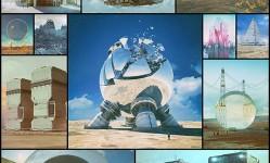 Digital-Visualisations-of-Future-Landscapes-–-Fubiz-Media