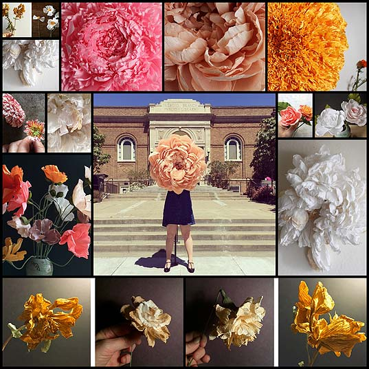 Artist-Crafts-Incredibly-Realistic-Gigantic-Flowers-Out-of-Paper---My-Modern-Met_1