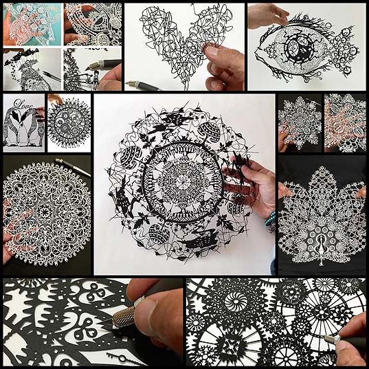 Intricately-Detailed-Papercut-Designs-Reflect-Beauty-of-the-Natural-World---My-Modern-Met