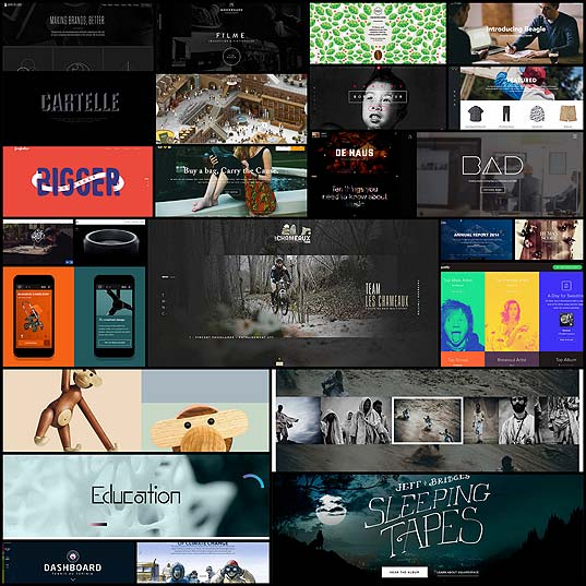 New-Big-Background-Web-Design---25-Examples--Website-Designing--Design-Blog
