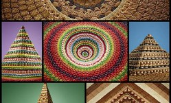 Ordinary-Foods-Get-Rearranged-Into-Psychedelic-Pits-and-Pyramids---My-Modern-Met