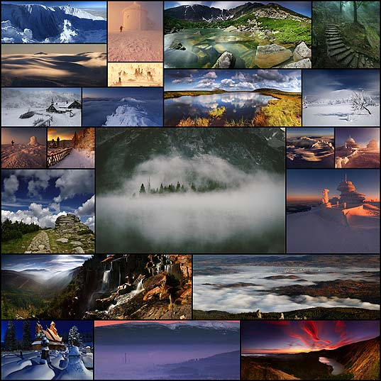 Photographer-Karol-Nienartowicz-Captures-Karkonosze-Mountains-For-13-Years-And-This-is-The-Result---121Clicks