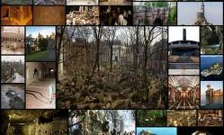 Самые-жуткие-места-на-земле-(39-фото)-»-Триникси