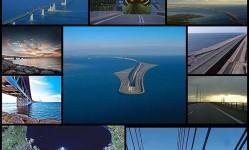Удивительный-мост,-превращающийся-в-подводный-тоннель