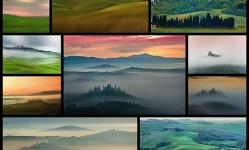 mauro-maione-tuscany-landscape-photo11