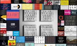 101-best-free-fonts,-fall-2015--Webdesigner-Depot