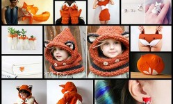 15+-Things-Every-Fox-Lover-Needs-In-Their-Life--Bored-Panda