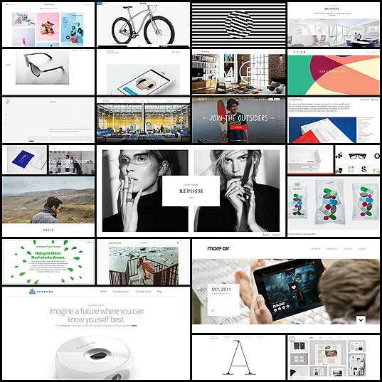 25-Light-Website-Designs-Which-Make-Use-of-White-Space