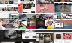 25-WordPress-Themes-with-Awesome-Grid-Layouts