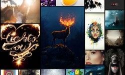 27-Best-Photoshop-Tutorials-for-illustrator-Designers--Tutorials--Design-Blog