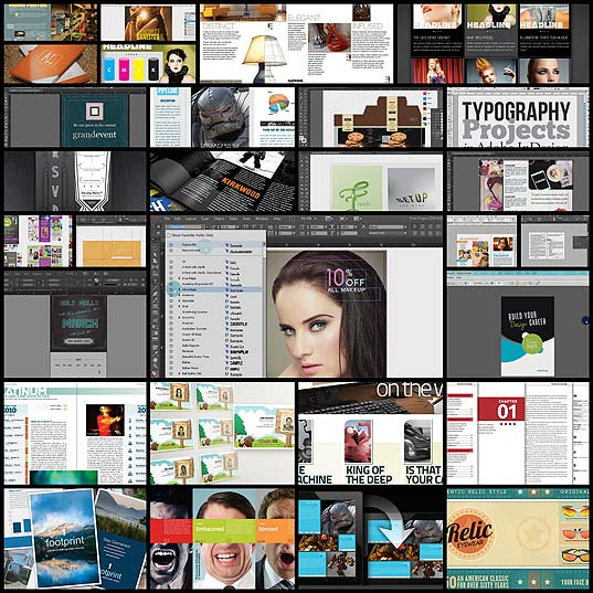 29-Best-Video-Tutorials-for-Learning-InDesign---DesignM