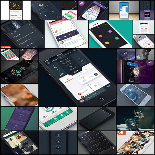 30-GIF-Examples-of-UI-Mobile-App-Animations1