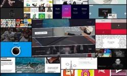 30-Web-Design-Portfolios-That-Impress-Clients---Hongkiat