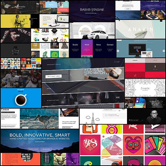 30-Web-Design-Portfolios-That-Impress-Clients---Hongkiat