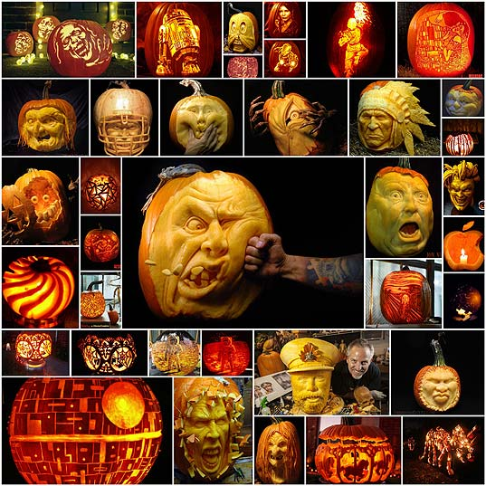 35-Creative-Pumpkin-Carvings-to-Spice-Up-the-Season---My-Modern-Met