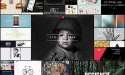 50-Beautiful-One-Page-Websites-for-Inspiration