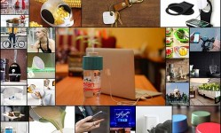 50-Cool-Gadgets-For-Your-Holiday-Wishlist---Hongkiat