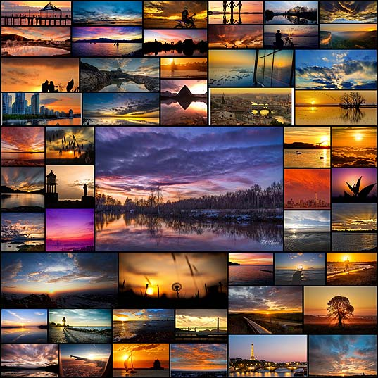 52-Dazzling-Examples-of-Sunset-Photography