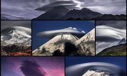 В-небе-над-Камчаткой-появились-«летающие-тарелки»-(6-фото)--Юмор--Развлекательный-Портал-MainFun