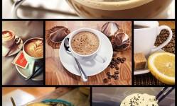 6-рецептов-кофе,-ради-которого-хочется-просыпаться-•-НОВОСТИ-В-ФОТОГРАФИЯХ