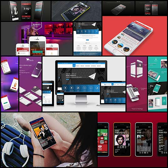 Mobile-UI-Designs-for-Inspiration-–-60--Inspiration--Design-Blog