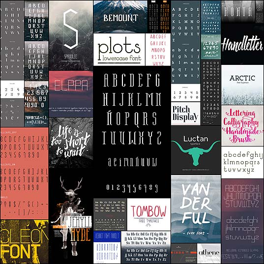 Best-Fonts-for-Designers---15-Free-Download--Fonts--Design-Blog