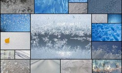 Ice-and-Snow-Textures-for-Winter-Holiday--Best-Design-Options