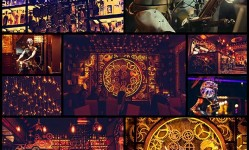 The-First-Kinetic-Steampunk-Bar-In-The-World-Opens-In-Romania--Bored-Panda