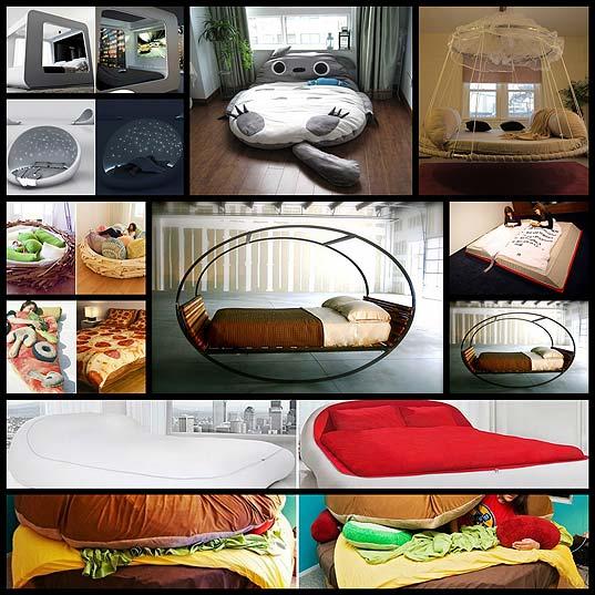 10-крутых-кроватей,-с-которыми-захочется-уйти-в-спячку-•-НОВОСТИ-В-ФОТОГРАФИЯХ