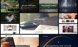 15-Amazing-WordPress-Slider-Themes---Vandelay-Design