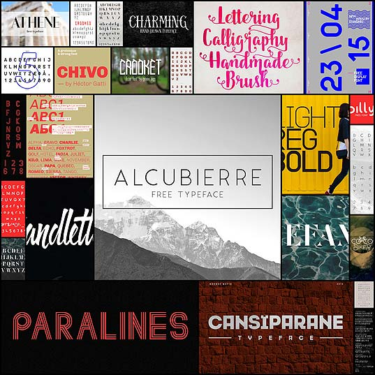 15-Awesome-Handpicked-Free-Fonts-for-Graphic-Designs--Fonts--Design-Blog