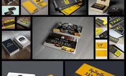 15+-Business-Card-Designs-for-Taxi-Business--Naldz-Graphics