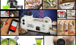15-Holiday-Gift-Ideas-for-Cooking-Enthusiasts