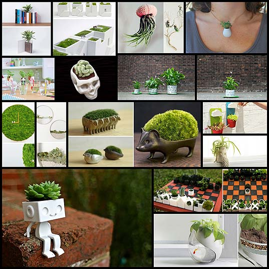 15+-Of-The-Most-Creative-Planter-Designs-Ever--Bored-Panda