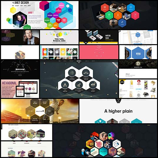 20-Brilliant-Website-Designs-Using-Hexagons