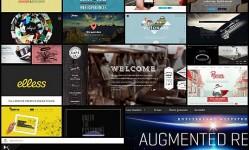 25-Beautiful-Single-Page-Website-Designs