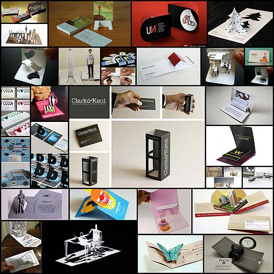 30-Must-Know-Pop-Up-Business-Cards-Design-Examples--InstantShift