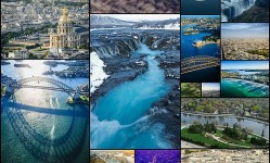 30-breathtaking-examples-of-aerial-photography