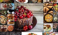 30-mouthwatering-examples-of-food-photography